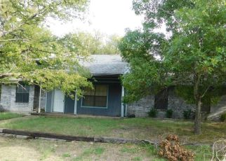 Foreclosure  id: 4207438