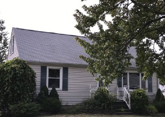 Foreclosure  id: 4207462