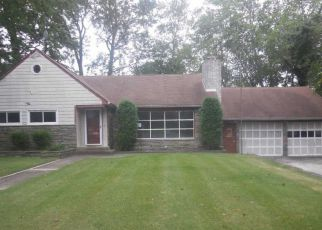 Foreclosure  id: 4207464