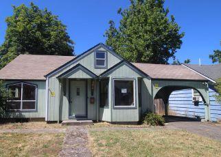 Foreclosure  id: 4207483
