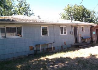 Foreclosure  id: 4207487