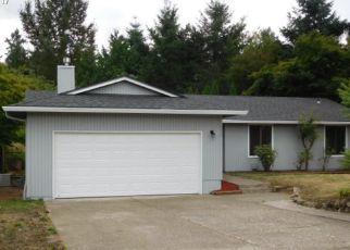 Foreclosure  id: 4207488