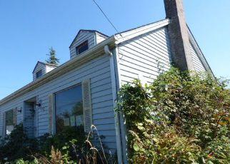 Foreclosure  id: 4207492
