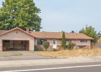 Foreclosure  id: 4207493