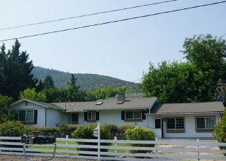 Foreclosure  id: 4207494