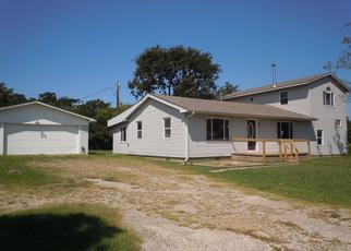 Foreclosure  id: 4207499