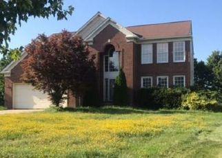 Foreclosure  id: 4207515