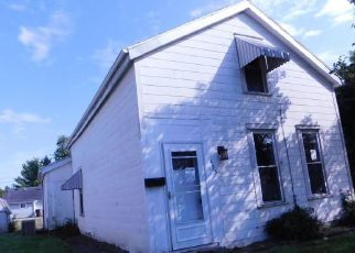 Foreclosure  id: 4207520