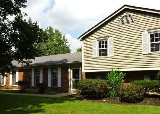 Foreclosure  id: 4207533
