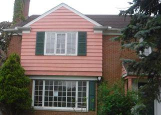 Foreclosure  id: 4207534