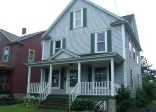 Foreclosure  id: 4207555