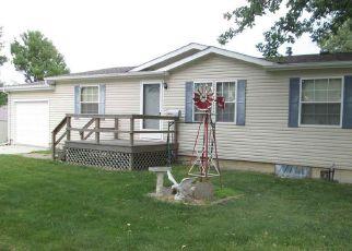 Foreclosure  id: 4207592