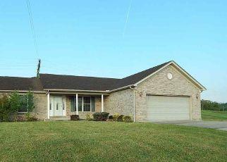 Foreclosure  id: 4207661