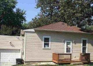 Foreclosure  id: 4207684
