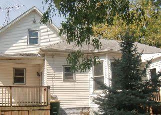 Foreclosure  id: 4207687