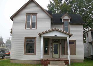 Foreclosure  id: 4207694