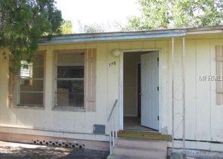 Foreclosure  id: 4207735