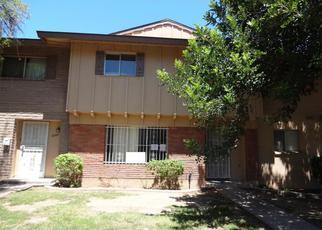 Foreclosure  id: 4207774