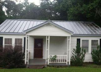 Foreclosure  id: 4207782
