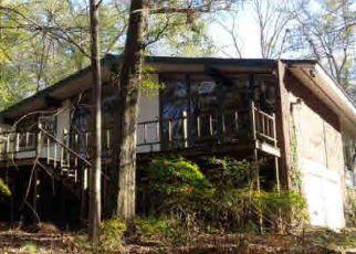 Foreclosure  id: 4207784