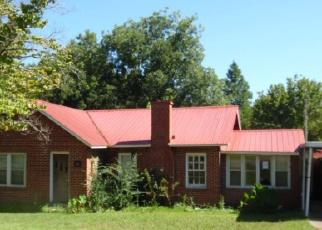 Foreclosure  id: 4207853