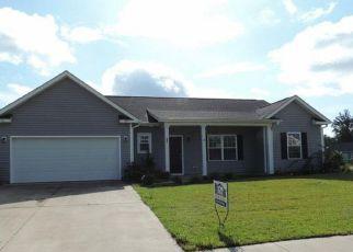 Foreclosure  id: 4207913