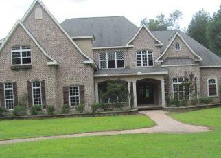 Foreclosure  id: 4207923