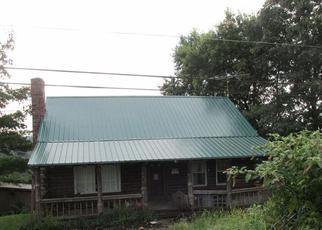 Foreclosure  id: 4207937