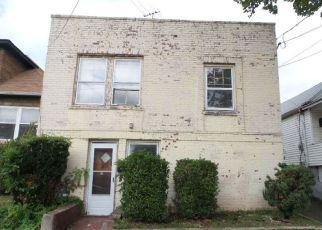 Foreclosure  id: 4207952