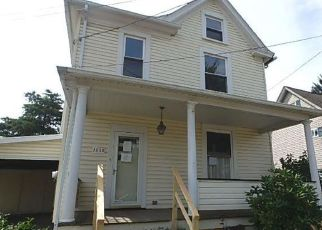 Foreclosure  id: 4207964
