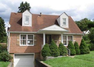 Foreclosure  id: 4207968
