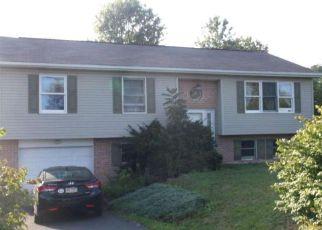 Foreclosure  id: 4207987