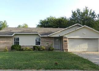 Foreclosure  id: 4208046