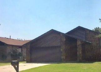 Foreclosure  id: 4208052