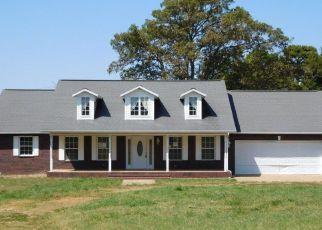 Foreclosure  id: 4208053