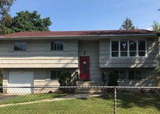 Foreclosure  id: 4208057