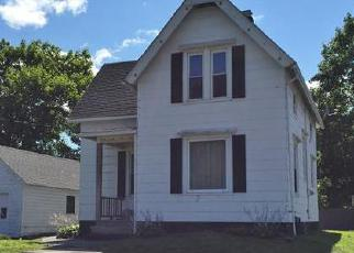 Foreclosure  id: 4208114
