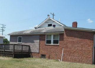 Foreclosure  id: 4208130