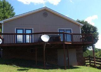 Foreclosure  id: 4208133