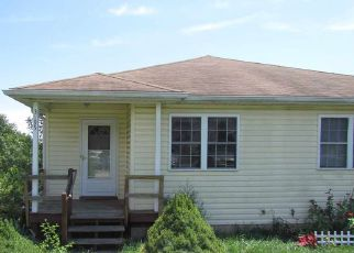 Foreclosure  id: 4208135