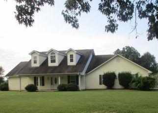 Foreclosure  id: 4208144