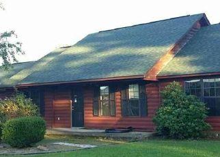 Foreclosure  id: 4208150