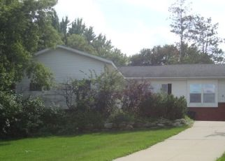 Foreclosure  id: 4208204