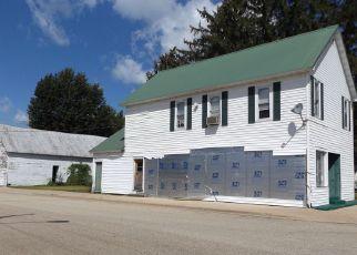 Foreclosure  id: 4208205