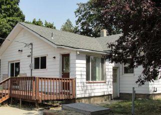 Foreclosure  id: 4208211