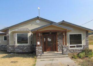 Foreclosure  id: 4208213