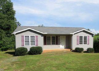 Foreclosure  id: 4208231