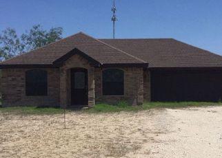 Foreclosure  id: 4208240