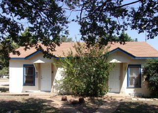 Foreclosure  id: 4208245