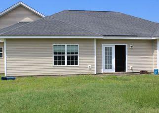 Foreclosure  id: 4208284